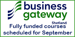 Business Gateway courses