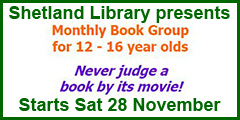 Book vs movie new monthly book group