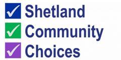 Shetland Community Choices