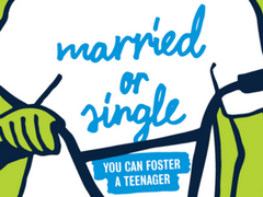 Fostering Single or Married