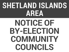 by election comm councils