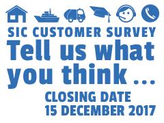 Customer Service 2017 ad2